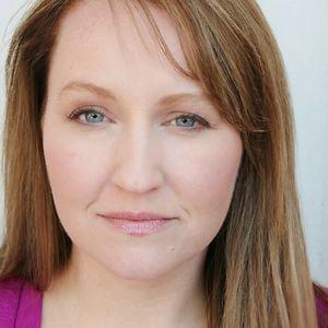 Profile picture for Tabitha Kilgore