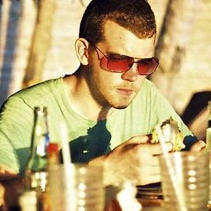 Profile picture for Sam Burns-Warr