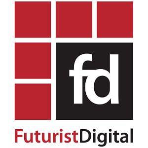 Profile picture for Futurist Digital / Steve Johnson