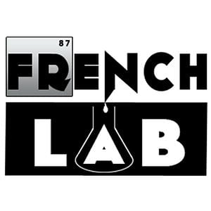 Profile picture for French Lab