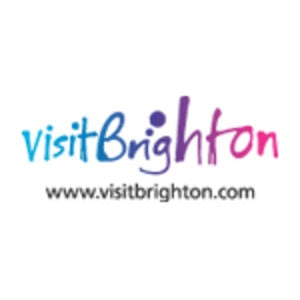 Profile picture for VisitBrighton