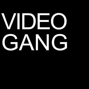 Profile picture for Videogang