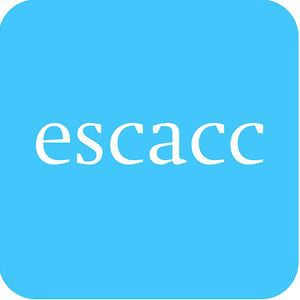 Profile picture for escacc