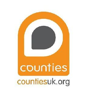 Profile picture for CountiesUK