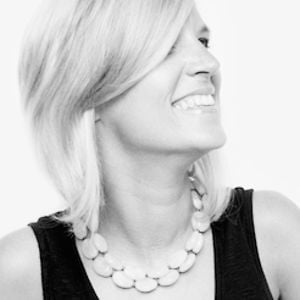 Profile picture for Amanda Hughes