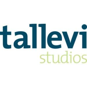 Profile picture for Tallevi Studios