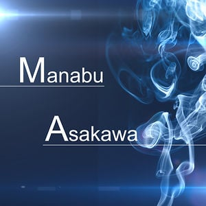 Profile picture for ManabuAsakawa