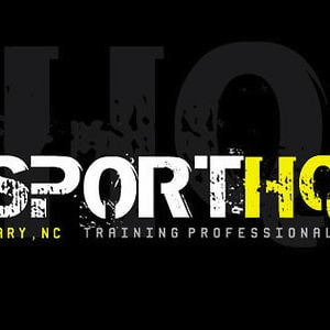 Profile picture for Sport HQ
