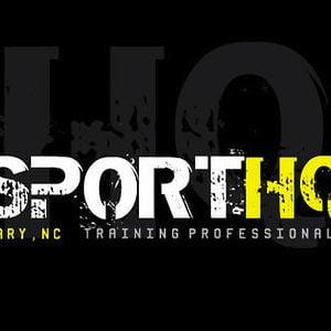 Profile picture for Sport HQ