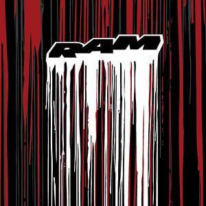 Profile picture for RAM Bikes