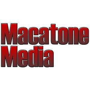 Profile picture for Macatone Media