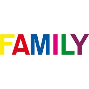 Profile picture for familyltd