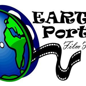 Profile picture for Earth Port Film Festival
