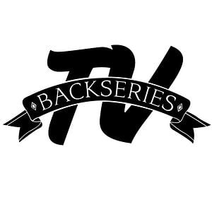Profile picture for Backseries TV