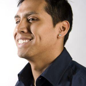 Profile picture for Carlos Jimenez