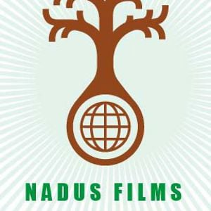 Profile picture for Nadus Films