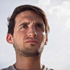 Profile picture for Joel Driessen