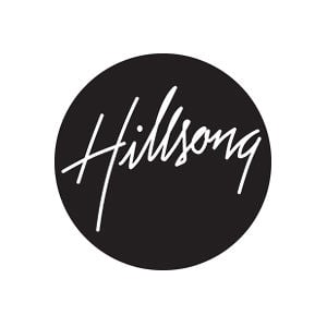 Profile picture for Hillsong Church