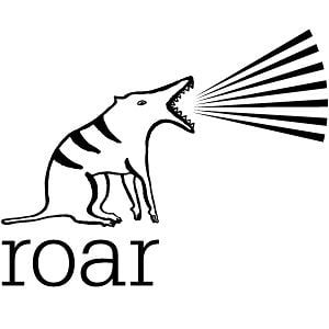 Profile picture for Roar Film