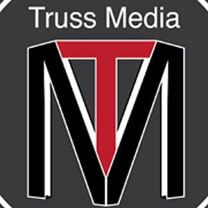 Profile picture for Truss Media