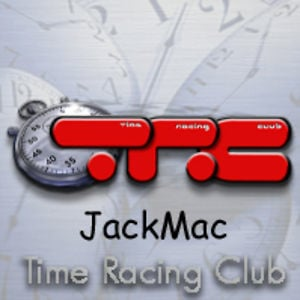 Profile picture for TRC JackMac