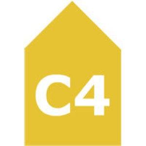 Profile picture for Canle Catro