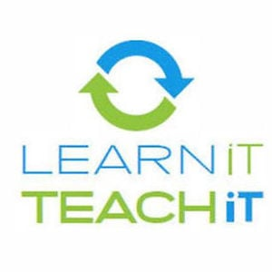 Profile picture for LearniT-TeachiT