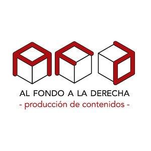 Profile picture for AL FONDO A LA DERECHA