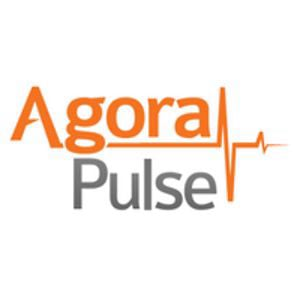 Profile picture for kristell@agorapulse.com