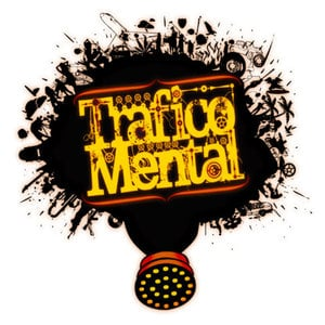 Profile picture for Tráfico Mental