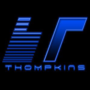 Profile picture for Thompkins Marketing