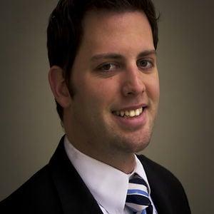 Profile picture for Austin Wilson