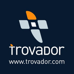 Profile picture for Trovador