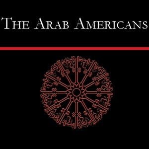 Profile picture for Arab Americans Documentary