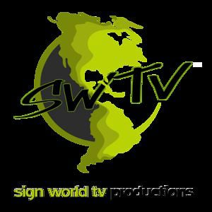 Profile picture for Sign World TV
