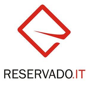 Profile picture for Reservado Fashion