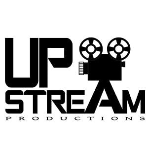Profile picture for UpStream Productions
