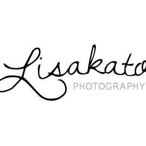 Profile picture for Lisa Kato