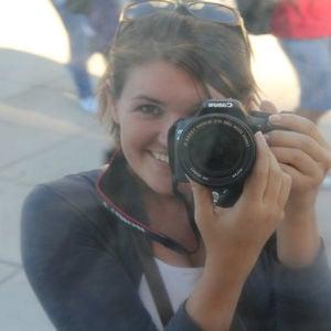 Profile picture for Melinda Estus