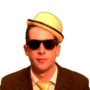 Profile picture for MrFox & Friends