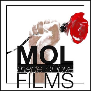 Profile picture for MOL Films