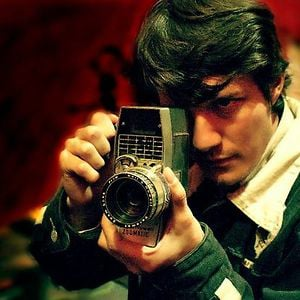 Profile picture for Juan Segura
