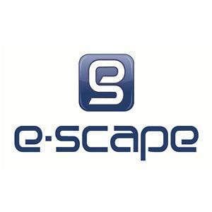 Profile picture for E-scape