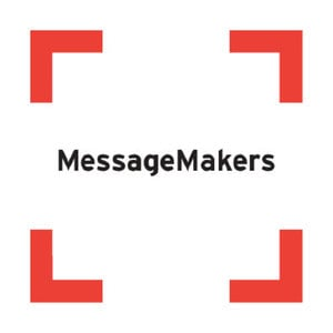 Profile picture for MessageMakers