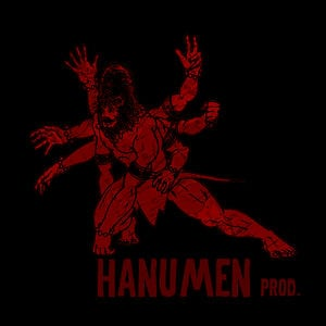 Profile picture for Hanumen PROD
