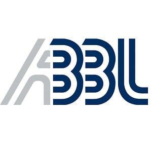Profile picture for ABBL