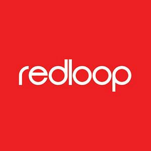 Profile picture for redloop