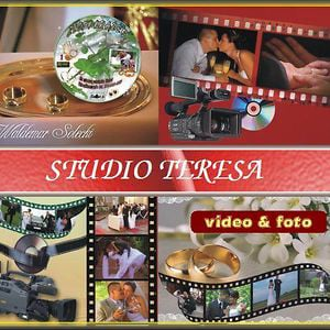 Profile picture for Studio Teresa By Solecki