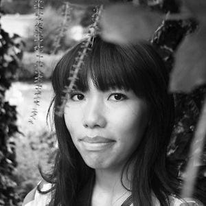 Profile picture for Friska Bako
