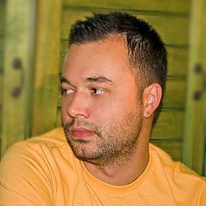 Profile picture for Cihat icil